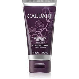 Caudalie Body lábkrém 75 ml kép