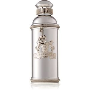 Alexandre.J The Collector: Silver Ombre Eau de Parfum unisex 100 ml kép