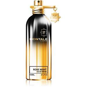 Montale Rose Night Eau de Parfum unisex 100 ml kép