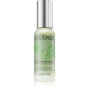Caudalie Beauty Elixir szépítő elixír a ragyogó bőrért 30 ml kép
