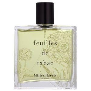 Miller Harris Feuilles de Tabac Eau de Parfum unisex 100 ml kép