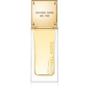 Michael Kors Sexy Amber Eau de Parfum hölgyeknek 50 ml kép