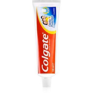 Colgate Cavity Protection fogkrém fluoriddal Fresh Mint 100 ml kép