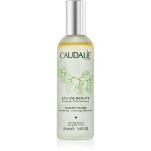 Caudalie Beauty Elixir szépítő elixír a ragyogó bőrért 100 ml kép