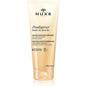 Nuxe Prodigieux tusoló olaj hölgyeknek 200 ml kép