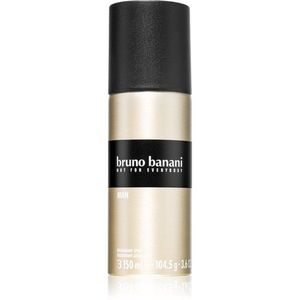 Bruno Banani Bruno Banani Man spray dezodor uraknak 150 ml kép