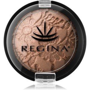 Regina Colors bronzosító púder 10 g kép