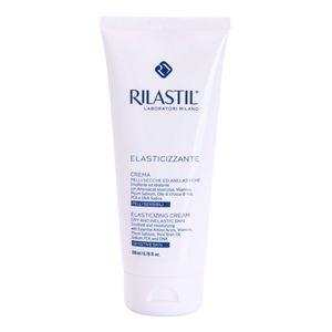 Rilastil Elasticizing feszesítő testkrém 200 ml kép