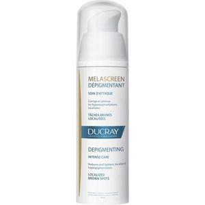 Ducray Melascreen helyi ápolás a pigment foltok ellen 30 ml kép