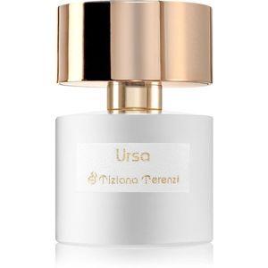 Tiziana Terenzi Luna Ursa Major parfüm kivonat unisex 100 ml kép