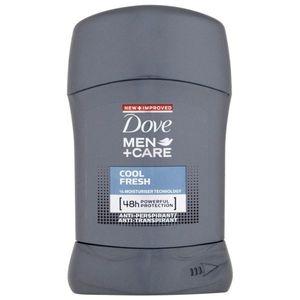 Dove Men+Care Cool Fresh izzadásgátló stift 48h 50 ml kép