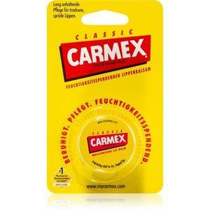 Carmex Classic hidratáló ajakbalzsam 7.5 g kép