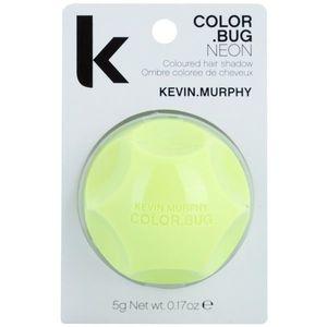 Kevin Murphy Color Bug lemosható színezőpasztilla hajra Neon 5 g kép