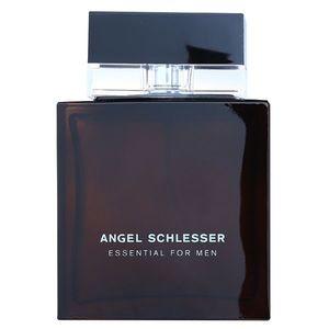 Angel Schlesser Essential for Men Eau de Toilette uraknak 100 ml kép
