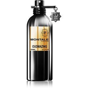 Montale Oudmazing Eau de Parfum unisex 100 ml kép