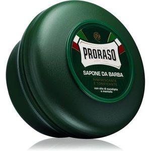 Proraso Green borotvaszappan 150 ml kép