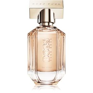 Hugo Boss Boss The Scent eau de parfum nőknek 30 ml kép