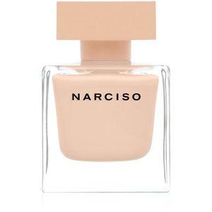Narciso Rodriguez Narciso Poudrée eau de parfum hölgyeknek 50 ml kép