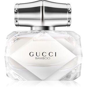 Gucci Bamboo Eau de Toilette hölgyeknek 30 ml kép