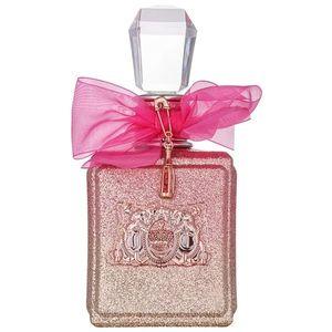 Juicy Couture Viva La Juicy Rosé Eau de Parfum hölgyeknek 100 ml kép