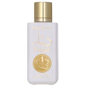 Kelsey Berwin Dinar Eau de Parfum uraknak 100 ml kép