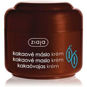 Ziaja Cocoa Butter bőrkrém 50 ml kép