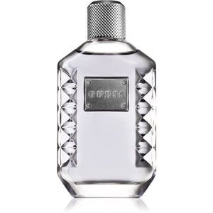 Guess Dare for Men Eau de Toilette uraknak 100 ml kép