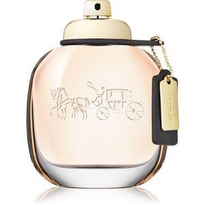 Coach Coach eau de parfum hölgyeknek 90 ml kép