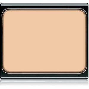 Artdeco Camouflage Cream vízálló fedőképességű krém minden bőrtípusra árnyalat 492.3 Iced Coffee 4.5 g kép