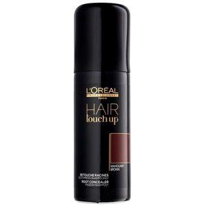L'Oréal Professionnel Hair Touch Up korrektor az ősz hajszálakra kép