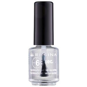 Regina Nails 66 Sec. gyorsan száradó körömlakk árnyalat 1 kép