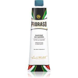 Proraso Blue borotvaszappan hidratáló hatással 150 ml kép