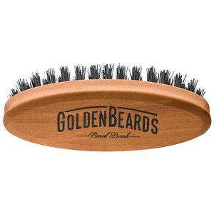 Golden Beards kép