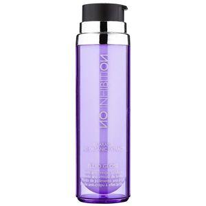 No Inhibition Styling fluid a fénylő és selymes hajért 50 ml kép