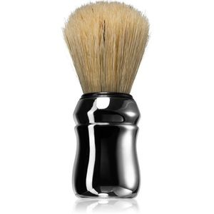 Proraso Professionale borotválkozó ecset kép
