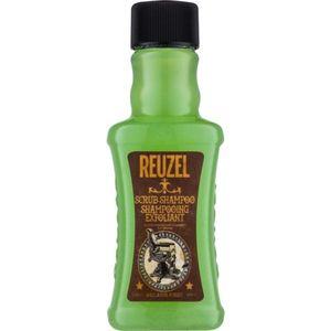 Reuzel Hair sampon kép