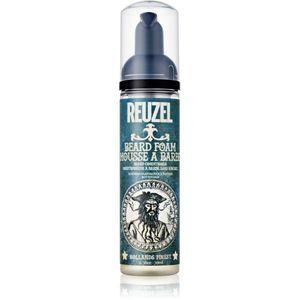 Reuzel Beard szakáll kondicionáló 70 ml kép