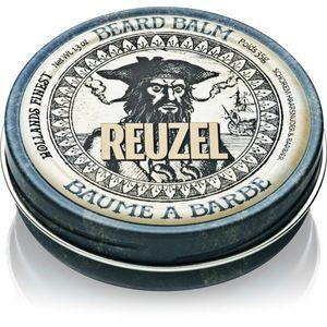 Reuzel Beard szakáll balzsam 35 g kép