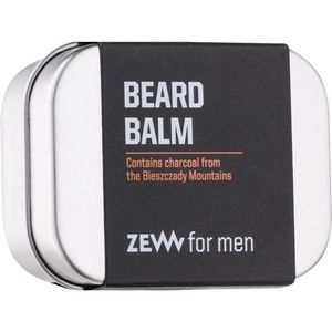 Zew For Men szakáll balzsam 80 ml kép