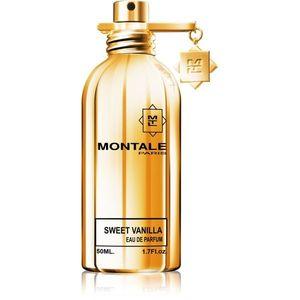 Vanille Parfüm 50 ml kép