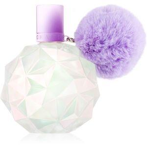 Ariana Grande Moonlight Eau de Parfum hölgyeknek 100 ml kép