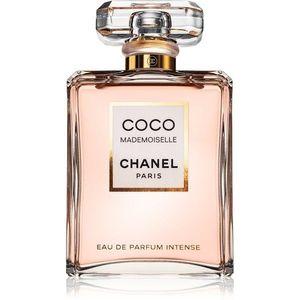 Chanel Coco Mademoiselle Intense Eau de Parfum hölgyeknek 50 ml kép