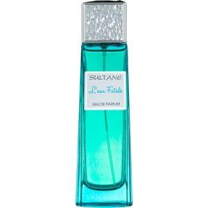 Jeanne Arthes Sultane L'Eau Fatale Eau de Parfum hölgyeknek 100 ml kép