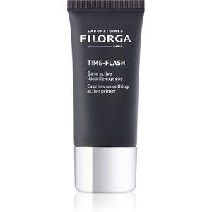 Filorga Time Flash alap azonnali bőrkisimító hatással 30 ml kép