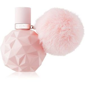 Ariana Grande Sweet Like Candy Eau de Parfum hölgyeknek 50 ml kép