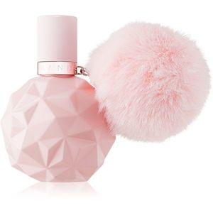 Ariana Grande Sweet Like Candy Eau de Parfum hölgyeknek 30 ml kép