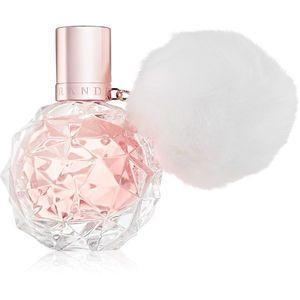 Ariana Grande Ari by Ariana Grande Eau de Parfum hölgyeknek 50 ml kép