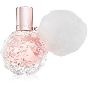 Ariana Grande Ari by Ariana Grande Eau de Parfum hölgyeknek 30 ml kép