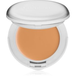 Avène Couvrance kompakt make - up száraz bőrre kép