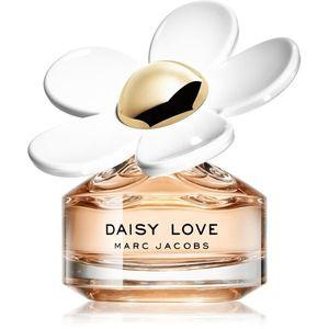 Marc Jacobs Daisy Love eau de toilette hölgyeknek 50 ml kép